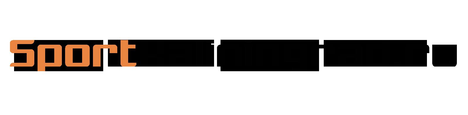 Спорт Калининград | новости о спорте в Калининграде и области | SportKaliningrad.ru | результаты, анонсы, соревнований, турниров, фото и видео