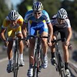 velosport-sportkaliningrad