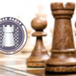 chess-sportkaliningrad