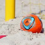 beachsoccer-news-kaliningrad-sportkaliningrad