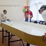 nastolniy-tennis-showdown-sportkaliningrad