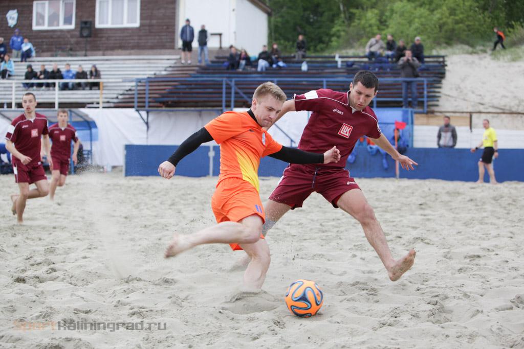 beachsoccer-baltysk-kubok-2015-314