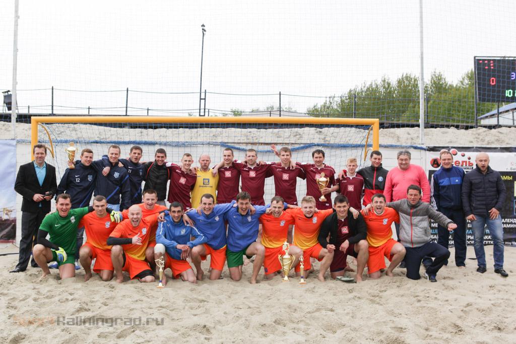 beachsoccer-baltysk-kubok-2015-417