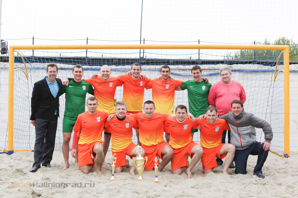 beachsoccer-baltysk-kubok-2015-422