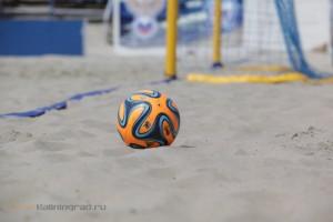 beachsoccer-baltysk-kubok-2015-67