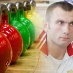 eduard-axramenko-turnir-pamyati-sport-kaliningrad