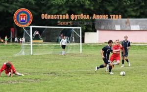 footbal-kaliningrad-sport-obalst-tur2