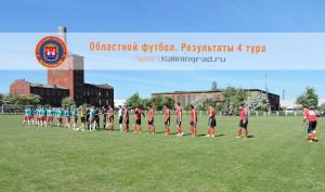 futbol-obastnoi-kaliningrad-rezultati-4-tur