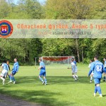 oblastnoi-futbol-kaliningrad-5-tur-anons-sportkaliningrad