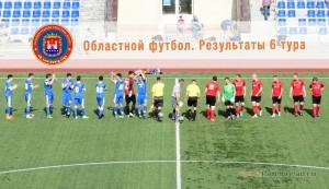 baltika-m-svetly-futbol-6-tur-2015