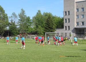 10-tur-futbol-kaliningrad-sport