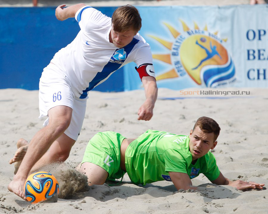 6-tur-plyzhni-futbol-sport-kaliningrad