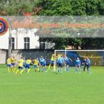 gusev-shtorm-futbol-kaliningrad