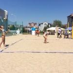 plyazhnii-voleyball-bfu-sport-kaliningrad