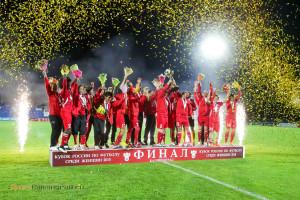 kubok-rossii-po-futbolu-sredi-zhenskih-komand-sportkaliningrad-7