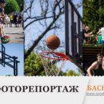 foto-basketbol-streetbal-2017-sportkaliningrad