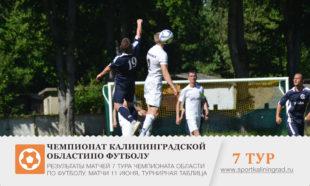 7-tur-futbol-kaliningrad-oblast-sportkaliningrad