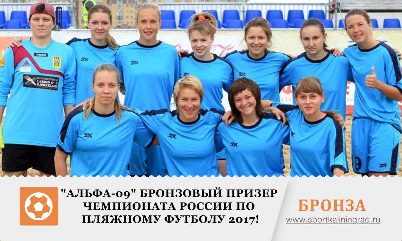 alfa-09-bronzoviy-prizer-beachsoccer-2017-sportkaliningrad