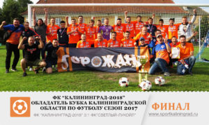 fk-kaliningrad-2018-obladatel-kubka-kaliningradskoy-oblasti-po-futbolu-2017-sportkaliningrad