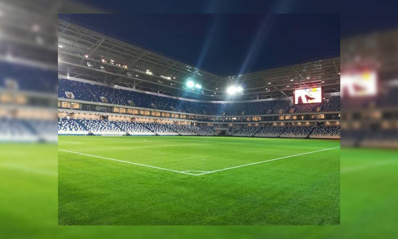 anons-stadium-kaliningrad-line-new-sportkaliningrad