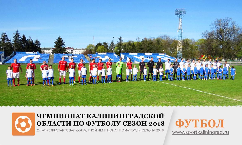 futbol-chempionat-kaliningradskoy-oblasti-2018-sportkaliningrad