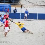 beachsoccer-baltysk-1-tur-2015-209
